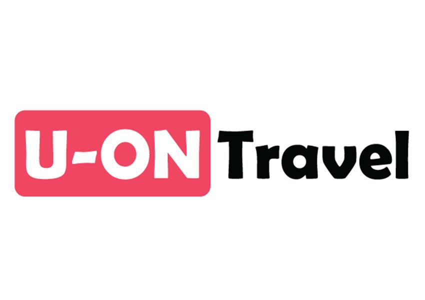 Внедрение U-ON.TRAVEL